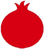 Apyrenum Logo
