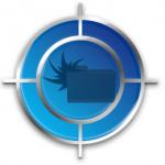 Icon ClamXav